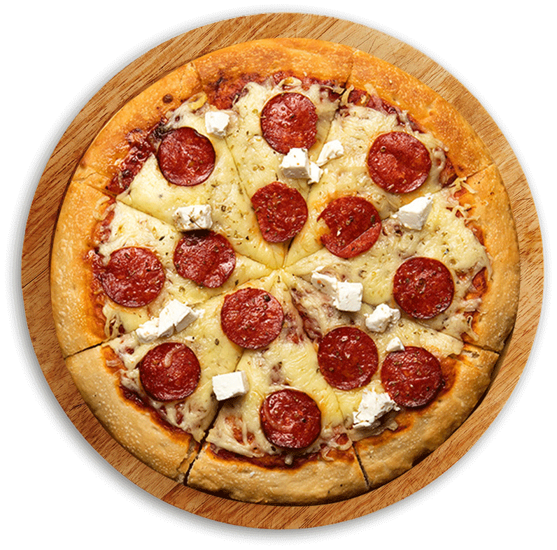 about-pizza-1222222